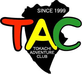 TAC (カヌー・ロッククライミング) >>Detail