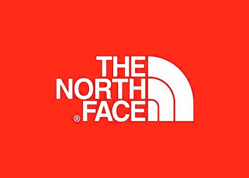 thenorthface.jpg