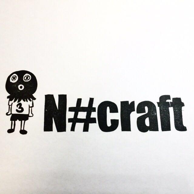 N#craft