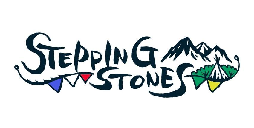 SteppingStones.jpeg