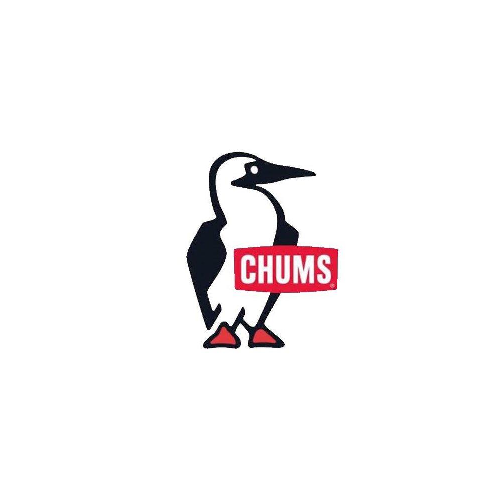 chums2.jpg