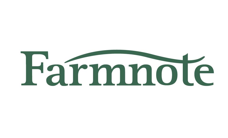 Farmnote.png