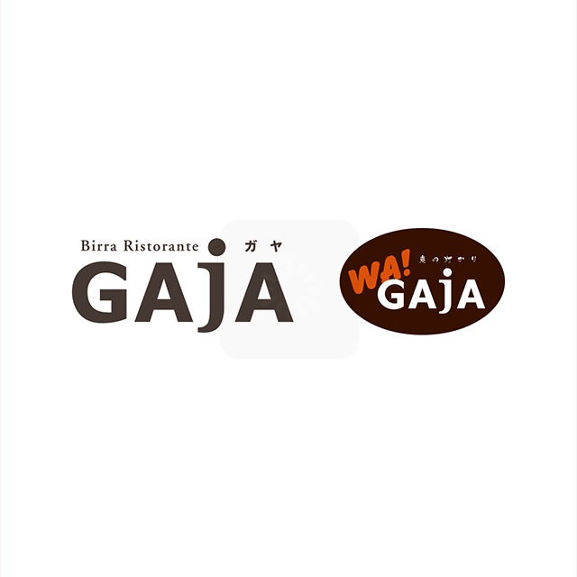 GAJA帯広店