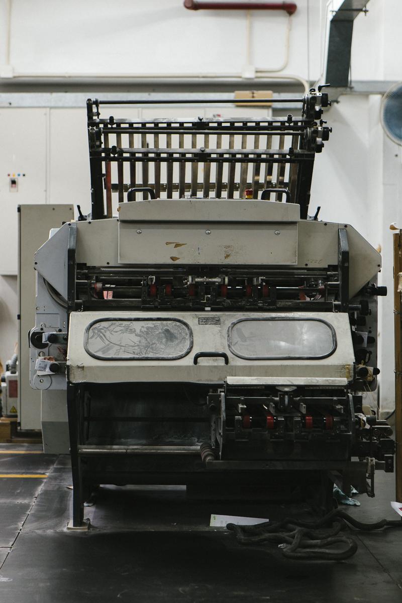 print-process-hb-mag-9.jpg