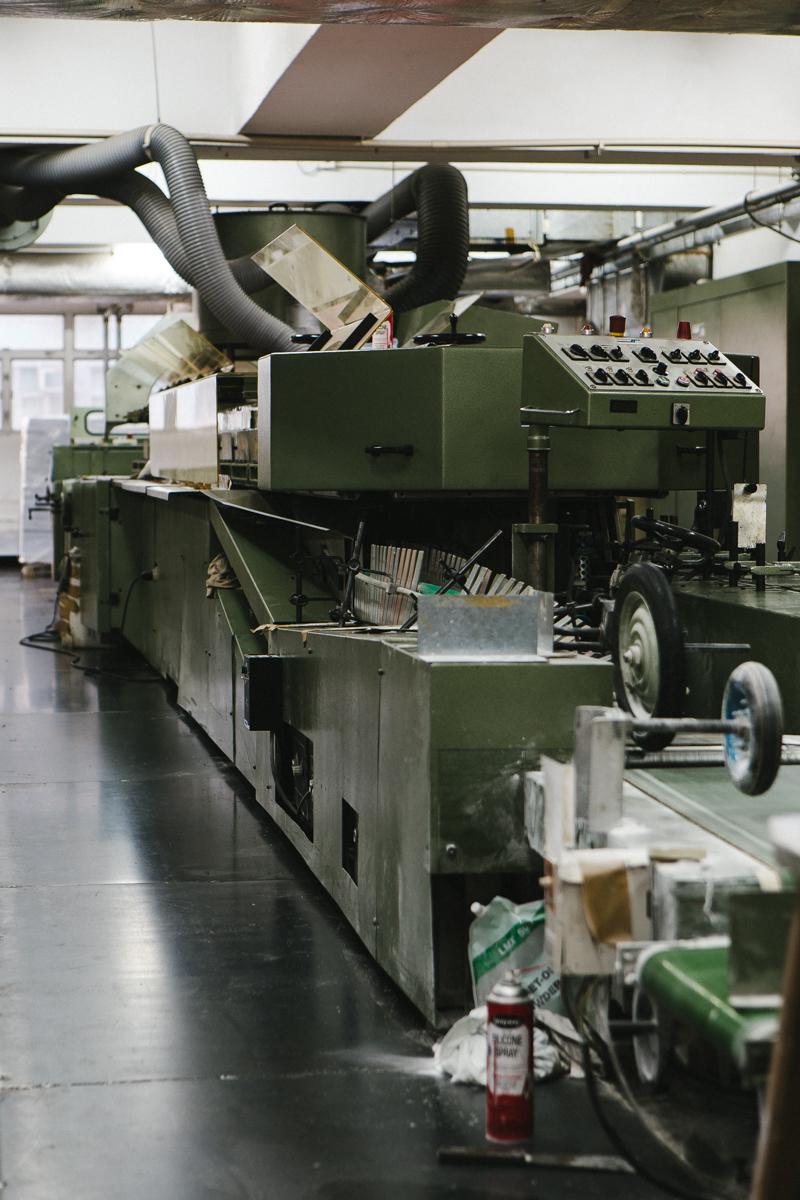 print-process-hb-mag-8.jpg