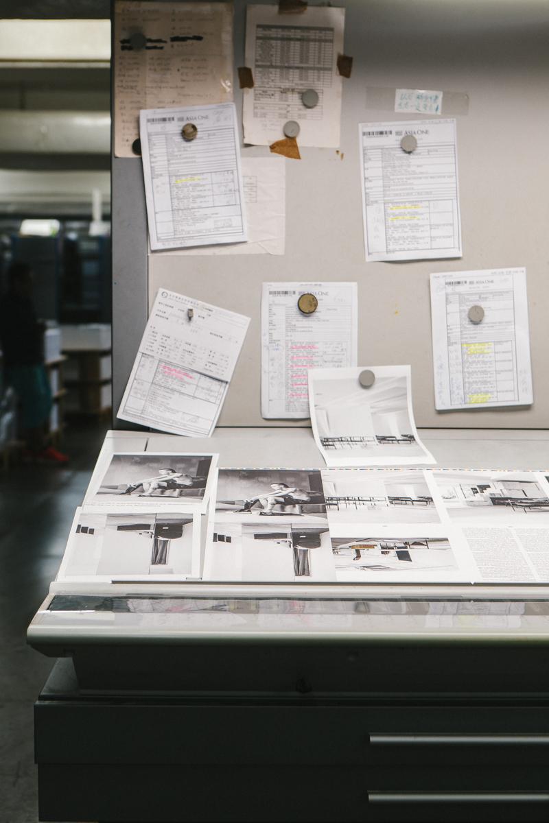 print-process-hb-mag-5.jpg