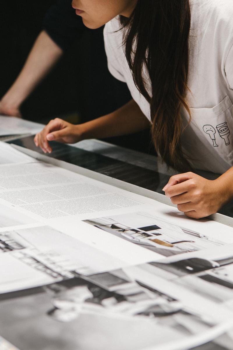 print-process-hb-mag-3.jpg