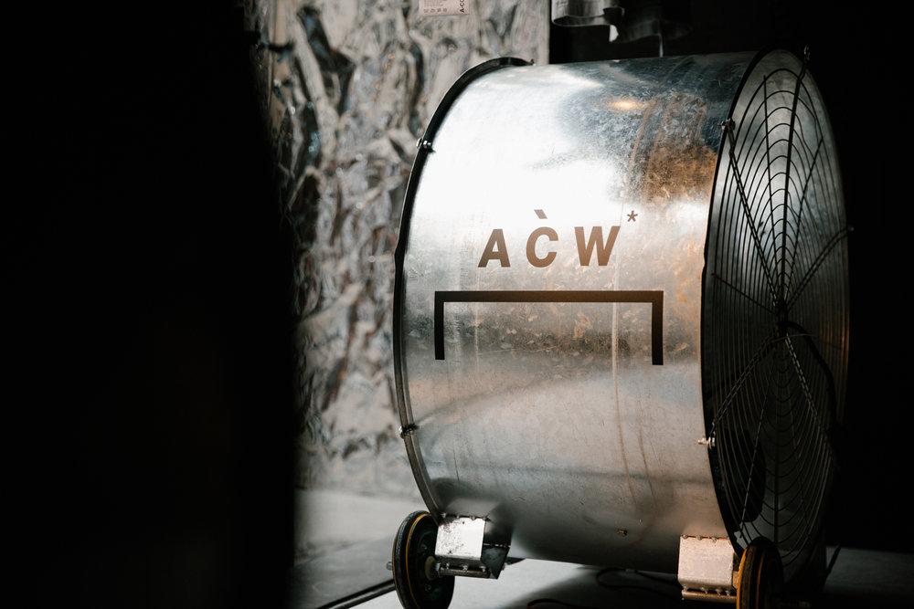 sr-acw-09.jpg