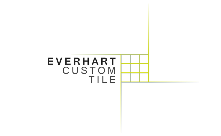 Everhart Custom Tile