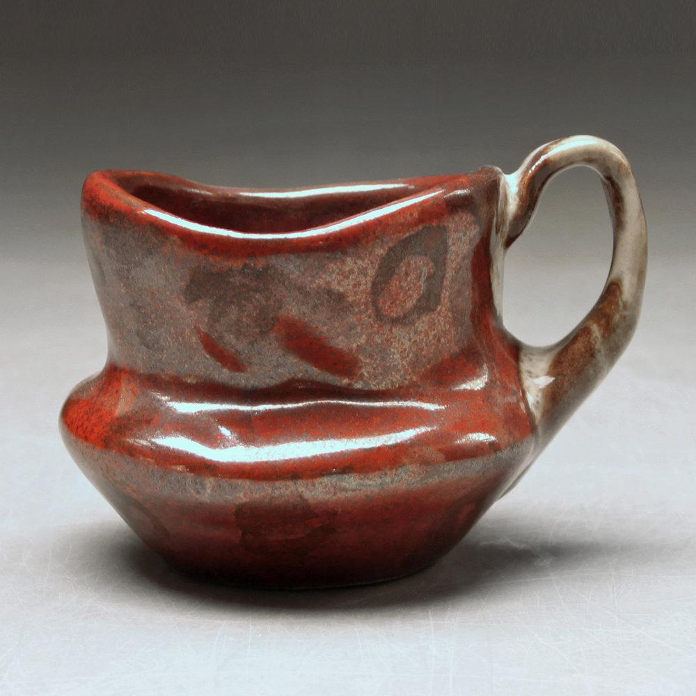 Beginning Ceramics 270, 2013