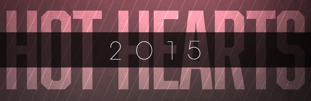 2015 Strip_02.jpg