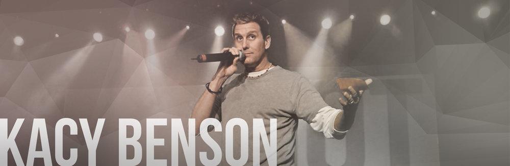Kacy Benson_Label.jpg