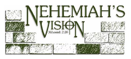 NV Logo_02.png