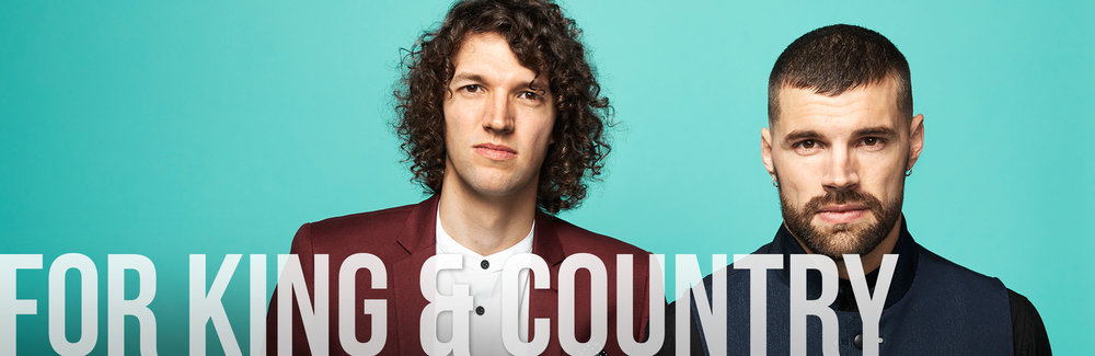 for King and Country_Label.jpg