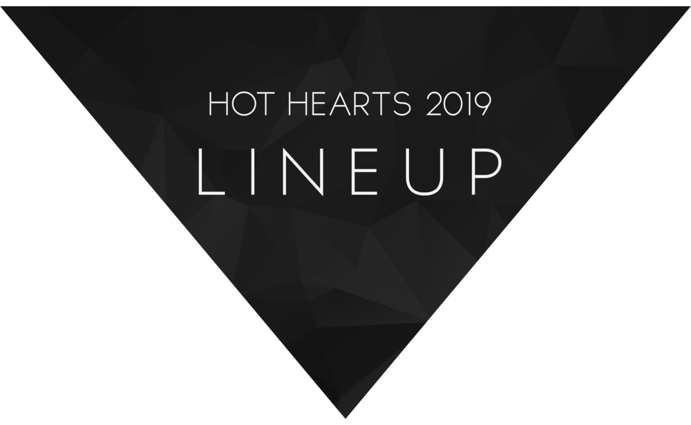 Lineup Triangle.png