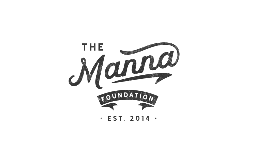 Manna Foundation.png