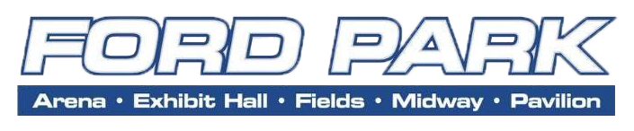 Ford Park Logo.png