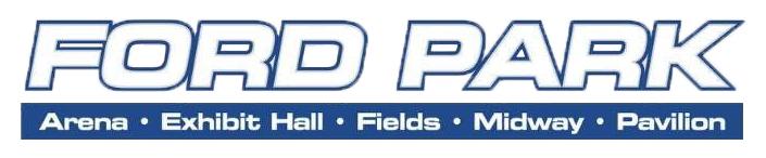 Ford Park Logo.png