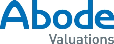 ABODE VALUATIONS