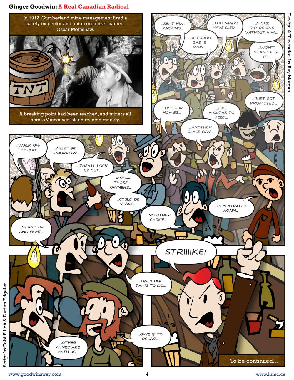 GW Comic 4