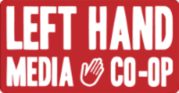 Left handlogo.png