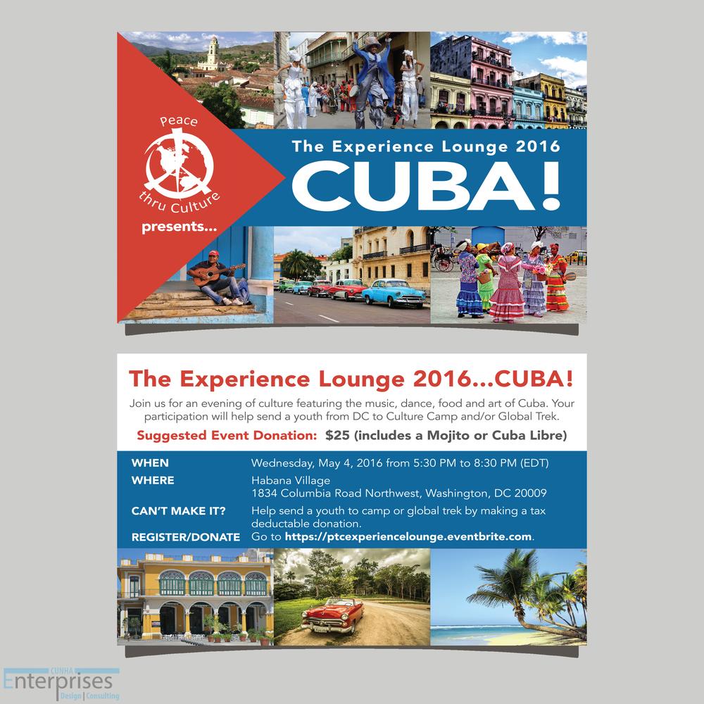 PTC-Cuba-Postcard-2016.png