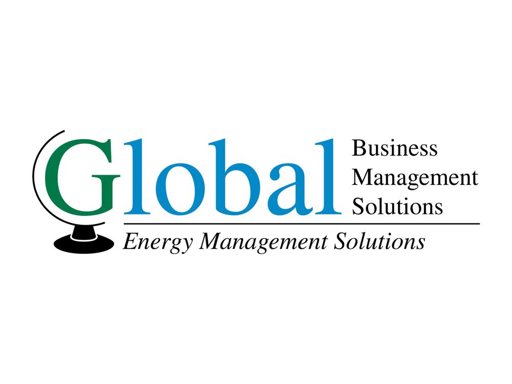 GBMS-Logo.png