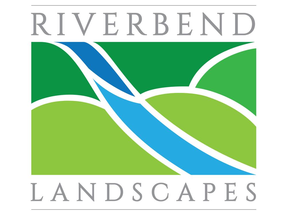 Riverbend Landscapes Logo.png