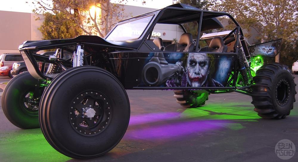 Joker+2.jpg