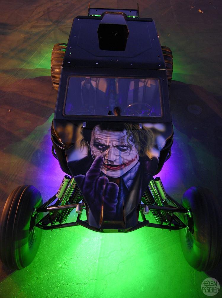 Joker+3.jpg
