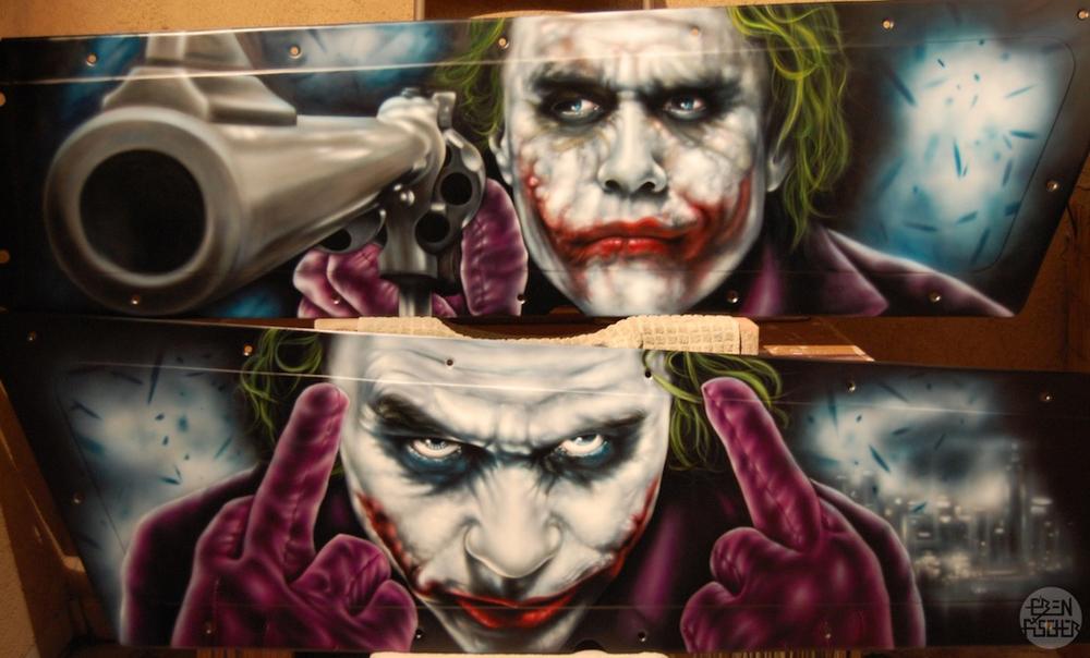 Joker+8.jpg