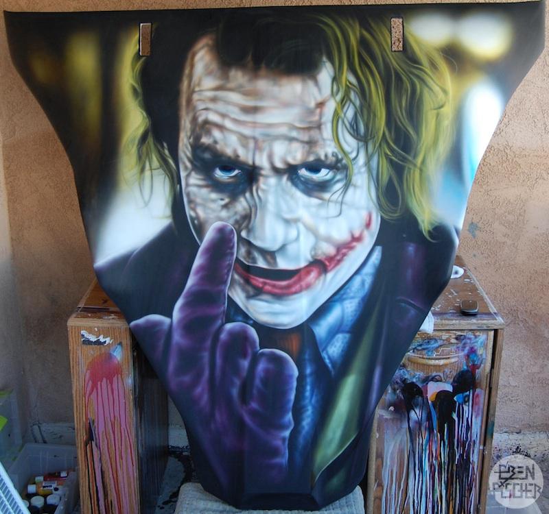 Joker+9.jpg