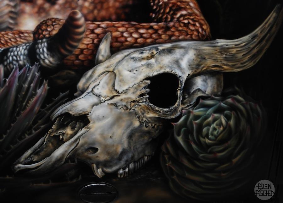 Rattle+Snake+1.jpg