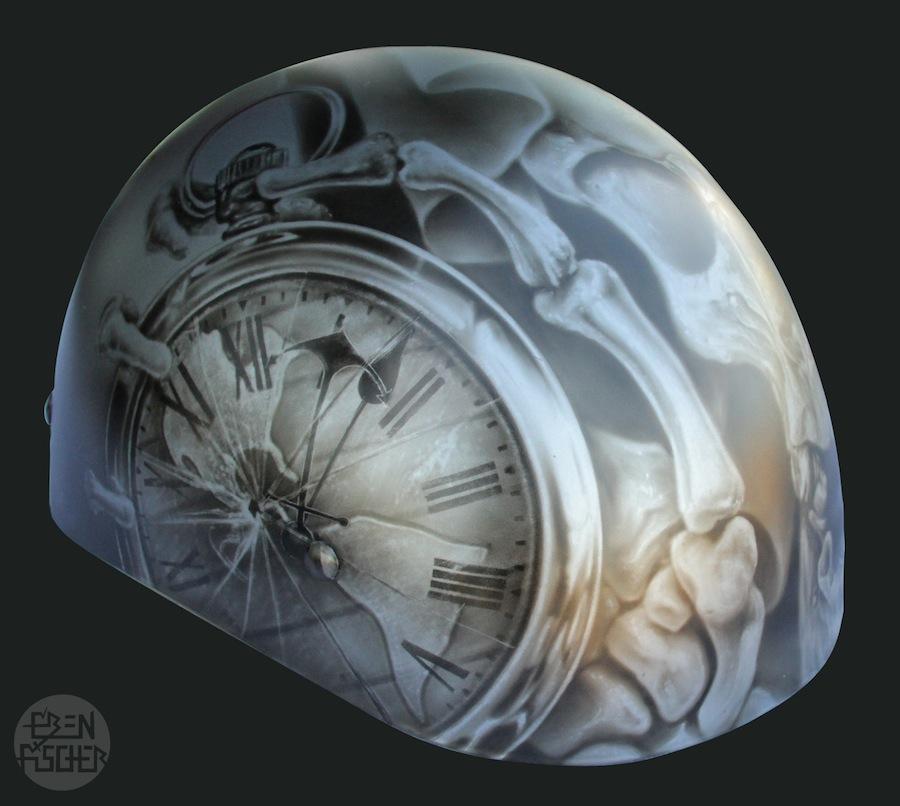 Reaper+Helmet.jpg
