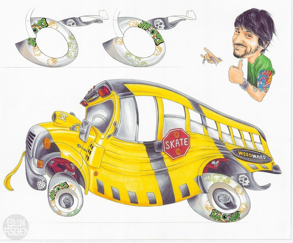 CCEA-+Bus+.jpg