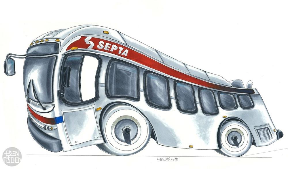 CCEA+Septa+Bus.jpg