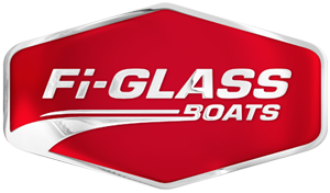 Fi-Glass Boats