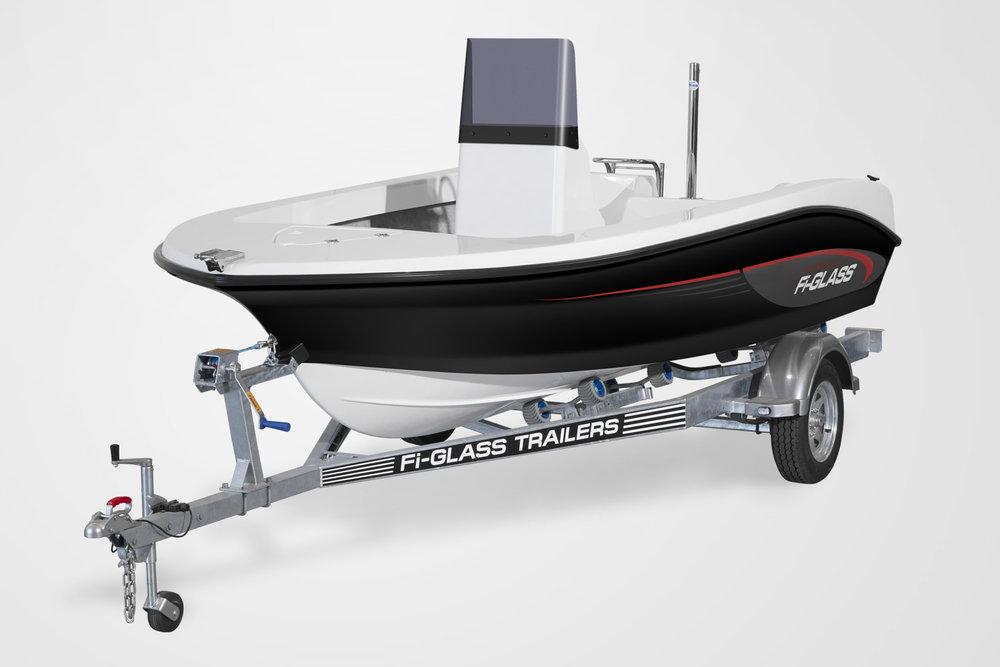skiangler-trailer-front.jpg