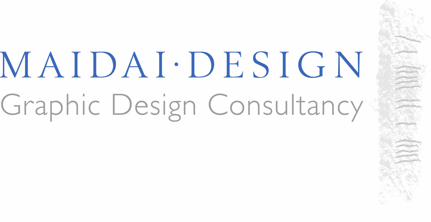 MAIDAI DESIGN PTY LTD