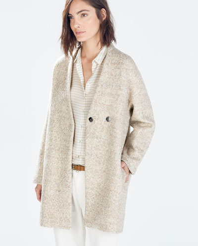 Boxwood Avenue: 2014 Coat Picks