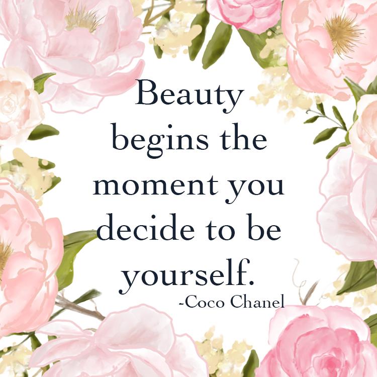 Beauty Quote | Boxwood Avenue .jpg