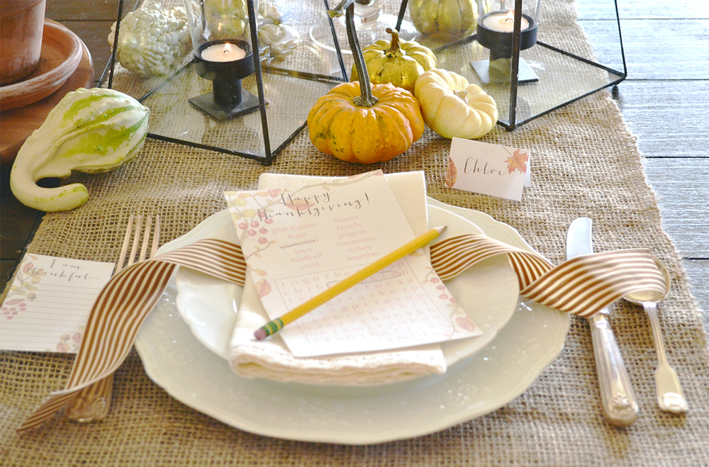 Boxwood Avenue | Thanksgiving Table 6.jpg