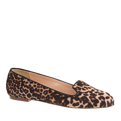 J.Crew Collection loafers - Extra 40% off