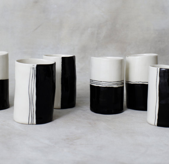 You're Gonna Love: BTW Ceramics | Boxwood Avenue