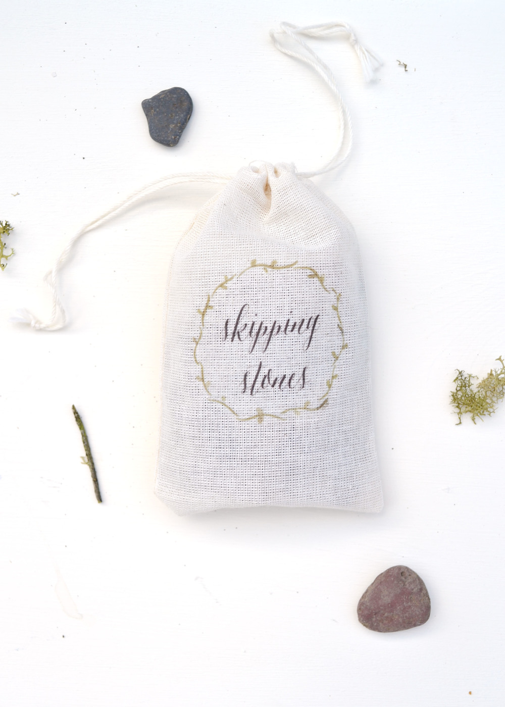 DIY Skipping Stone Favor Bag V13 | Boxwood Avenue for SMP.jpg