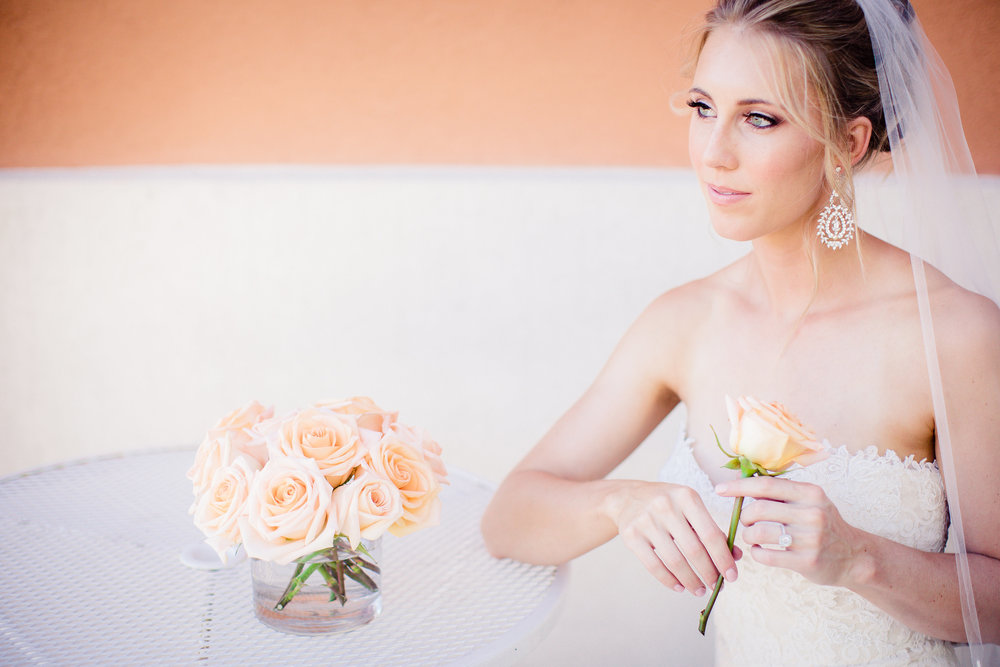 Gagewood Wedding & Lifestyle Photography | Beauty by Hello Darling
