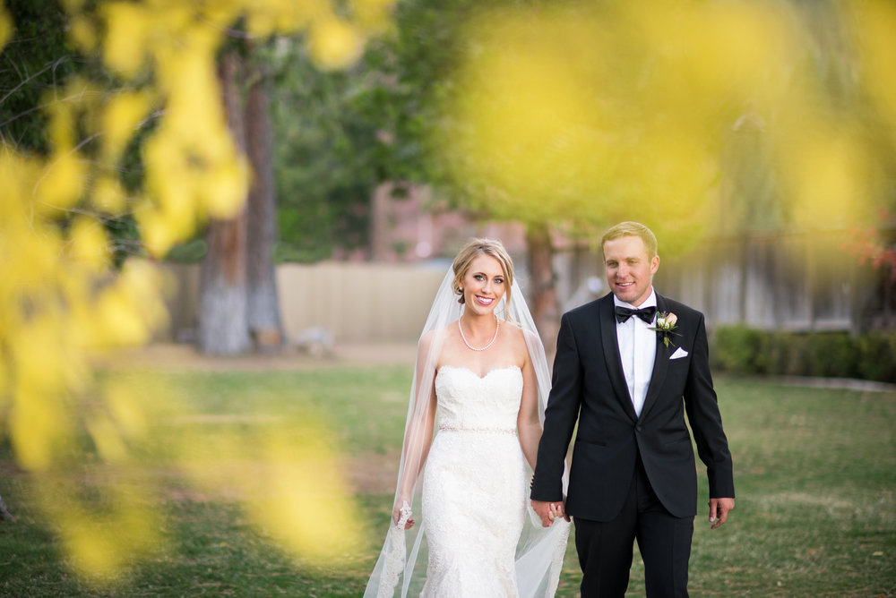 Boxwood AVenue's Lake Tahoe Wedding [David Newkirk photography]