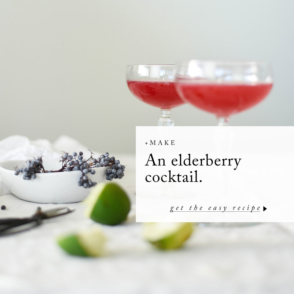 elderberrycocktail.jpg