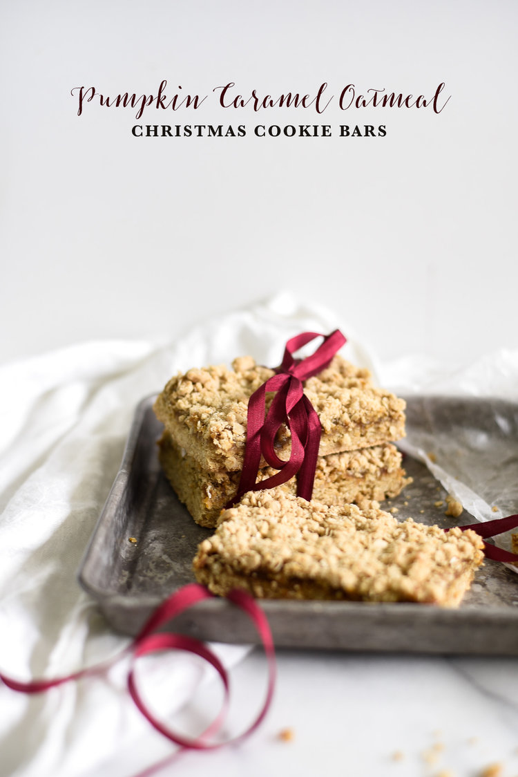 christmas cookies bars 8 classic holiday dessert recipes to try boxwoodavenuecom - Christmas Bar Cookies