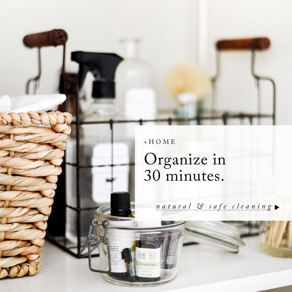organizehome.jpg